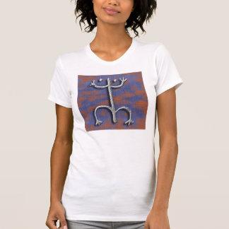 Taino coqui T - Shirt
