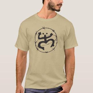 Taino Nativo T-Shirt