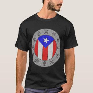 Taino Rad-T - Shirt