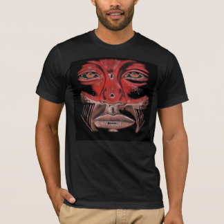 TAINOWARRIOR T-Shirt