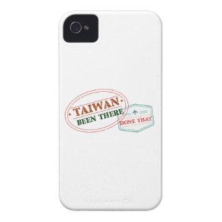 Taiwan dort getan dem Case-Mate iPhone 4 hülle