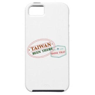Taiwan dort getan dem iPhone 5 hülle