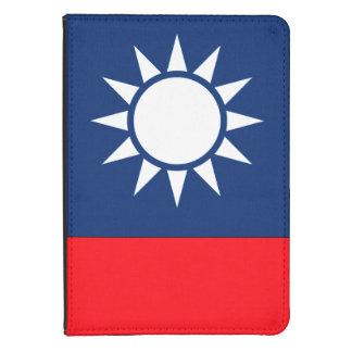 Taiwan Kindle Hülle