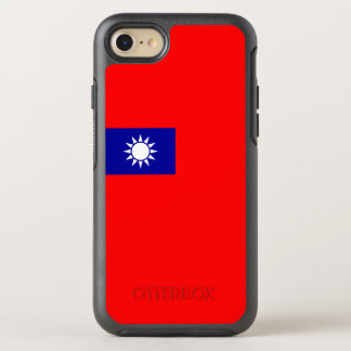 Taiwan OtterBox iPhone OtterBox Symmetry iPhone 8/7 Hülle