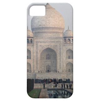 Taj Mahal Etui Fürs iPhone 5