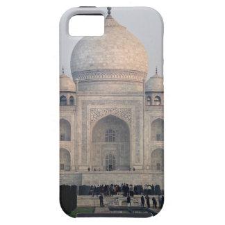 Taj Mahal Hülle Fürs iPhone 5