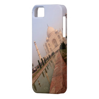 Taj Mahal Indien iphone 6 / 6s Hülle Case