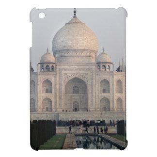 Taj Mahal iPad Mini Hülle