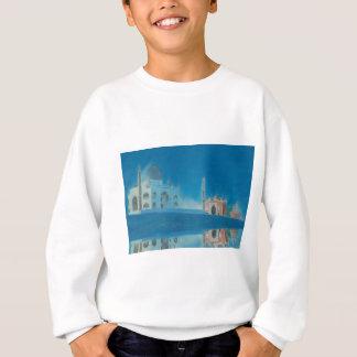 Taj. Sweatshirt