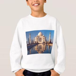 Taj Sweatshirt