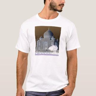 taj umgewandelt T-Shirt