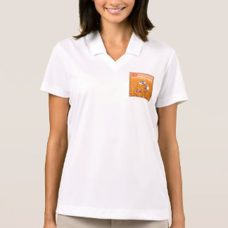 TAKE_CARE_OF_EARTH_150ppix150ppi_zazzle.png Polo Shirt