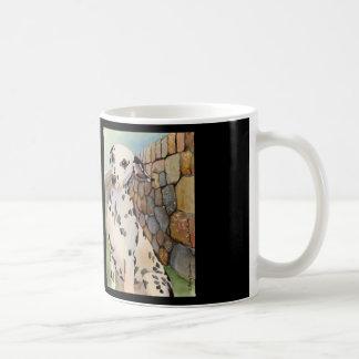 Tal Kaffeetasse