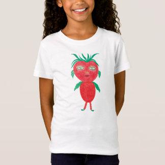 Talia die Tomate T-Shirt
