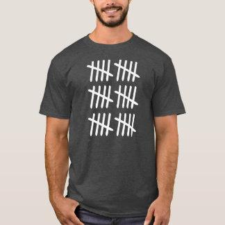Tally dreißig T-Shirt