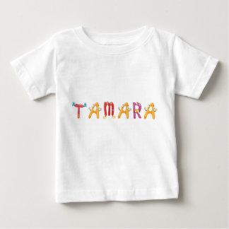 Tamara-Baby-T - Shirt