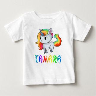 Tamaraunicorn-Baby-T - Shirt