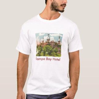 Tampa Bay Hotel T-Shirt