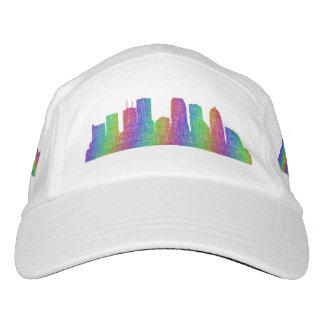 Tampa-Skyline Headsweats Kappe