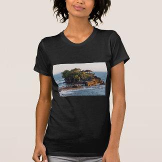 Tanah-Los Bali Indonesien T-Shirt