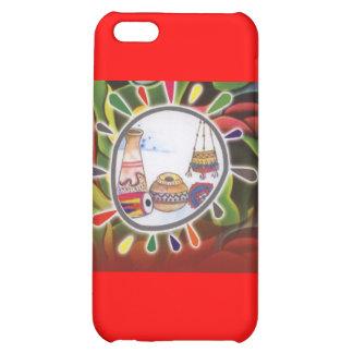 Tangail Speck-Kasten iPhone 5C Hülle