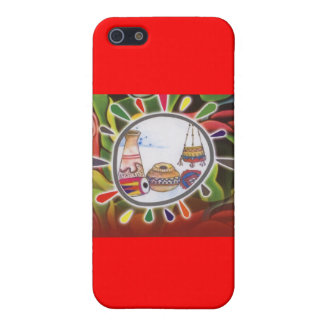 Tangail Speck-Kasten iPhone 5 Etui