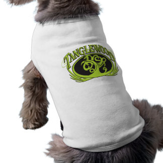 Tanglewood Hund T Hundeklamotten
