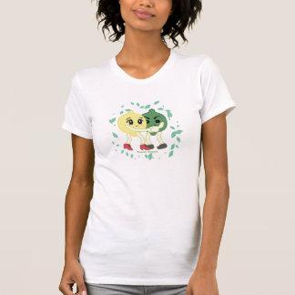 Tango Limon T - Shirt
