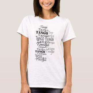 Tango-Tango T-Shirt