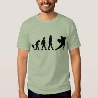 Tango-Tanzen T Shirts