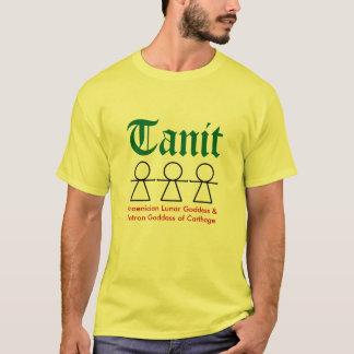 Tanit T - Shirt