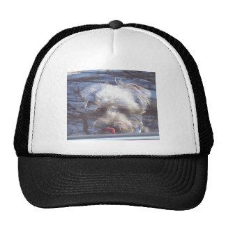 Tanker Mütze