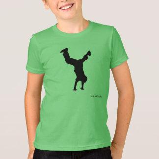 Tanz 12 shirt