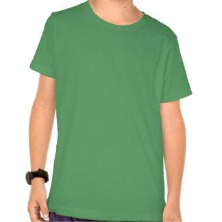 Tanz 12 t shirt