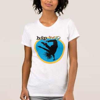 Tanz - angesagter HopfenT - Shirt