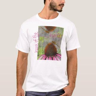 Tanz der Libellen T-Shirt