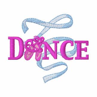Tanz Freizeitjacke