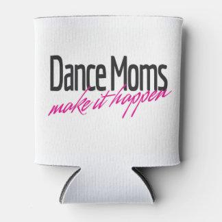 Tanz-Mammen Dosenkühler