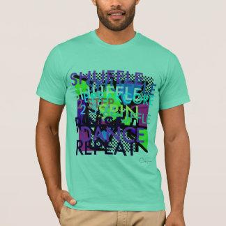 Tanz T-Shirt
