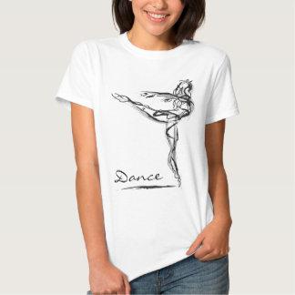 Tanz T Shirt