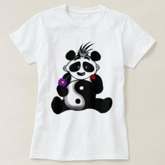 Tao-Panda T-Shirt