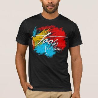 Taos, New Mexiko T-Shirt