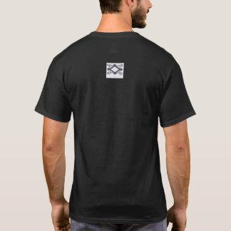 Tapak Raja Sulaiman T-Shirt