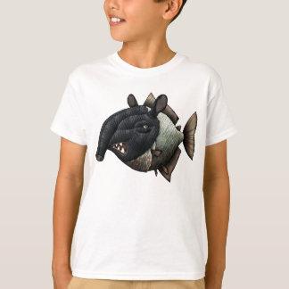 Tapiranha T-Shirt