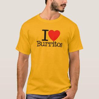 Taqueria Schleichen-T - Shirt