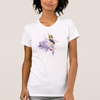 Tara: Ich kann fliegen T-Shirt