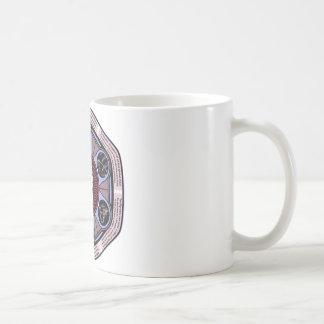 Tardigarde stark kaffeetasse