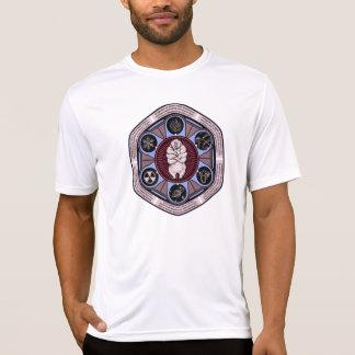 Tardigarde stark T-Shirt