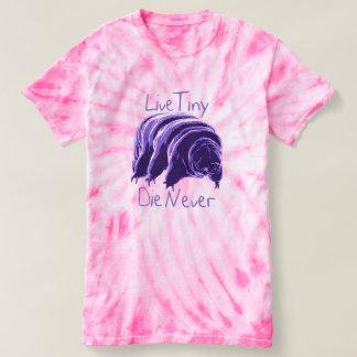 Tardigrade T - Shirt