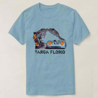 TARGA FLORIO RENNEN T-Shirt